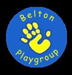 Belton Playgroup